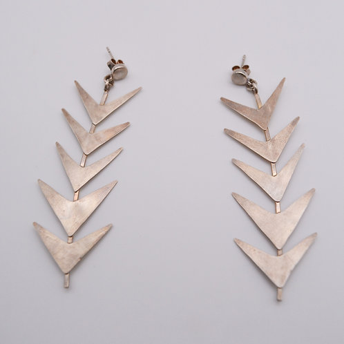 Harvest Earrings