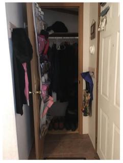 Hall Closet.jpg