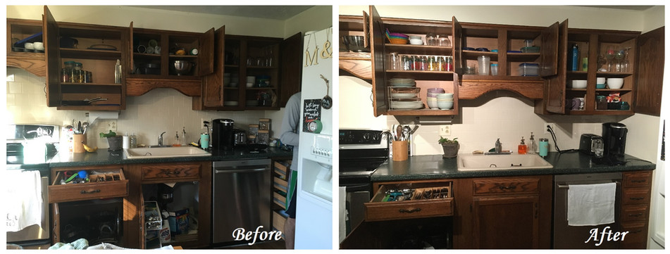 Before & After Kitchen Cabinets.jpg