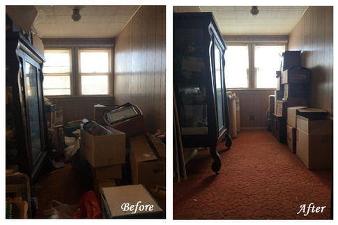 Before & After Upstairs Hallway.jpg