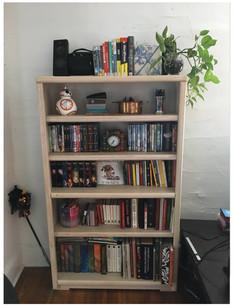 Student Bookcase.jpg