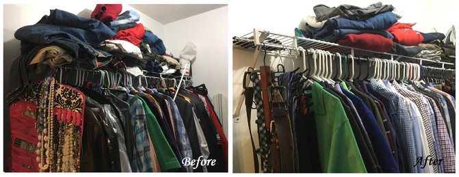 Before & After His Closet.jpg