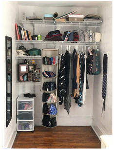 Student Closet.jpg