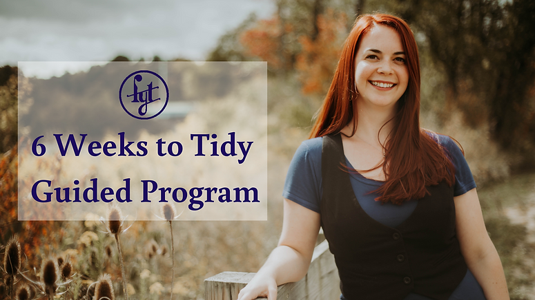 6-Weeks to Tidy Guided Program (1).png