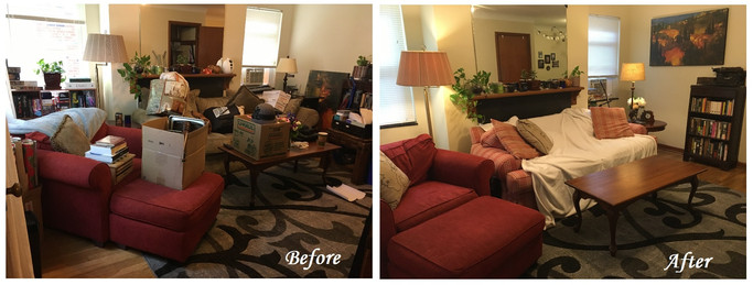 Before & After Living Room.jpg
