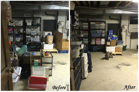 Before & After Utility Room 1.jpg