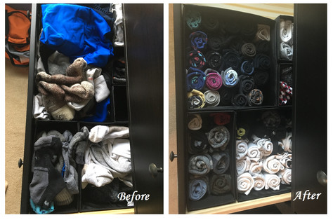 Before & After KonMari Socks.jpg
