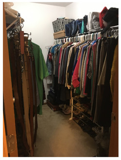 His & Hers Closet.jpg