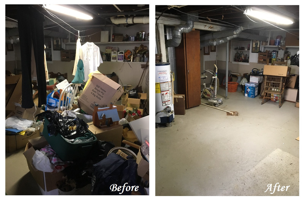 Before & After Basement Landing.jpg