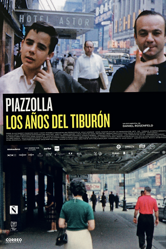 poster piazzolla.png