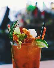 bloody mary at brunch.jpg