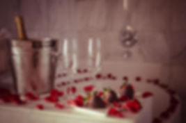 Rose Petal Bath.jpg