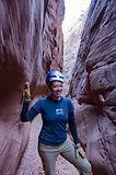 canyoneering_K.jpg