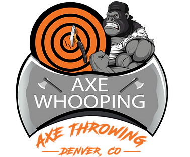 Axe Whooping Logo.png