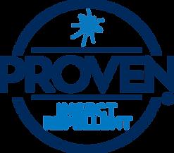 Proven_Logo_Compact_Whiteback.png