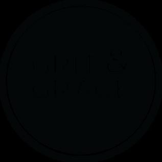 Grit&Grace_group_black.png