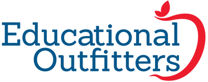EducationOutfitters_Logo.png