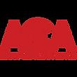 ACA_Logo_Red_600px.png