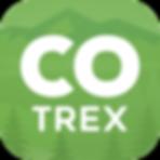 COTREX Logo.png