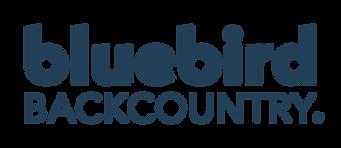 BluebirdBackcountry_LogoWordmark-OneColo