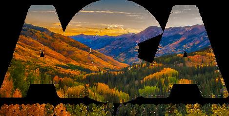 ACA_Logo.png