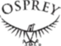 Osprey_Logo_Bird-Word.jpg