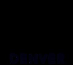 DenverLogo_Black.png