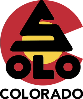 Updated_solo_logoCO.png