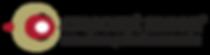 crescentmoon-logo.png