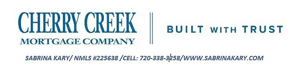 LOGO AND CONTACT INFO.png
