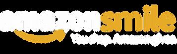amazonsmile-logo-01-white.webp