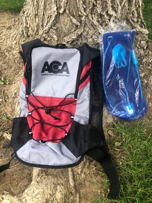 ACA Daypack