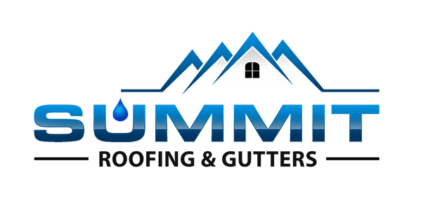 Summit Roofing Gutter Logo 2020.png