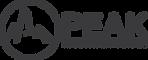 Full-Logo-Dark-Vector.png