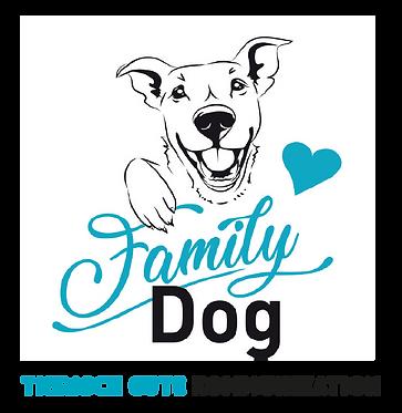 FamilyDog_Logo_TierischGut_Groß.png