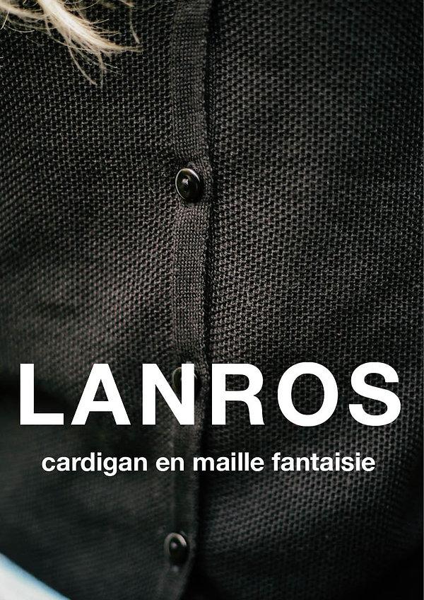 Lanros_noir.jpg