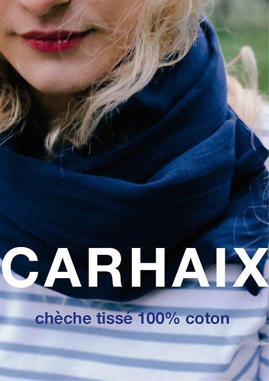 Carhaix.jpg