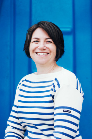 3 questions à Christine Bernard, responsable du projet Breizh Mod