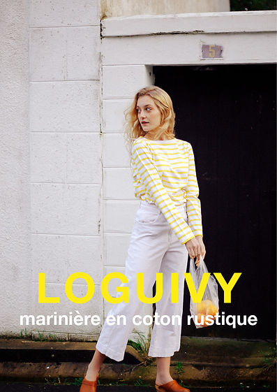Loguivy.jpg