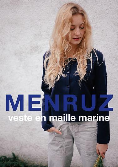 Menruz.jpg
