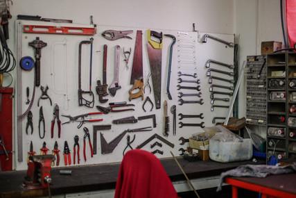 RM-atelier-103.jpg