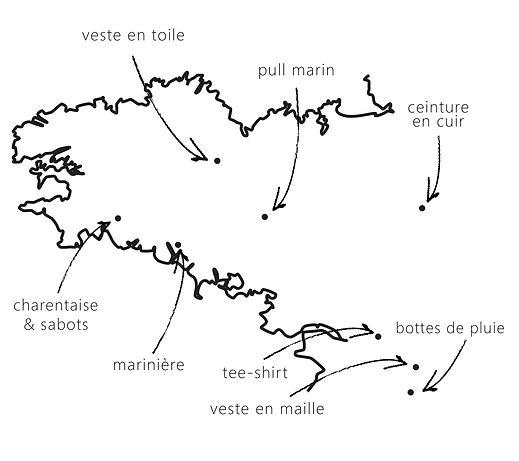 nvl map.jpg