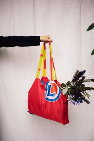 Nos nouveaux sacs fabriqués en Bretagne