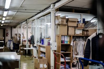 RM-atelier-9.jpg