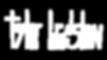 Logo-transparency-full-bold-white.png
