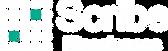 white logo vector 300dpi.png