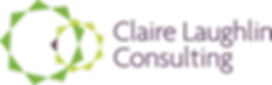 Logo_ClairLaughlinConsulting-FINAL-Horiz