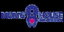 MHFC_Logo2.png