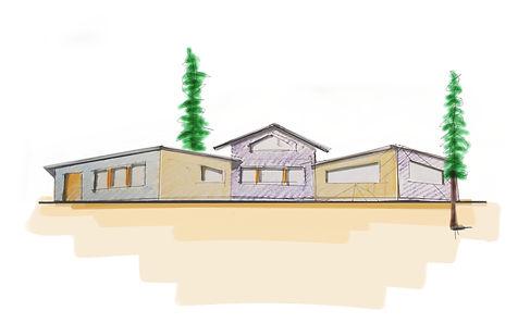 momshouse build 2.jpg