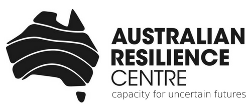 AustralianResilience.png